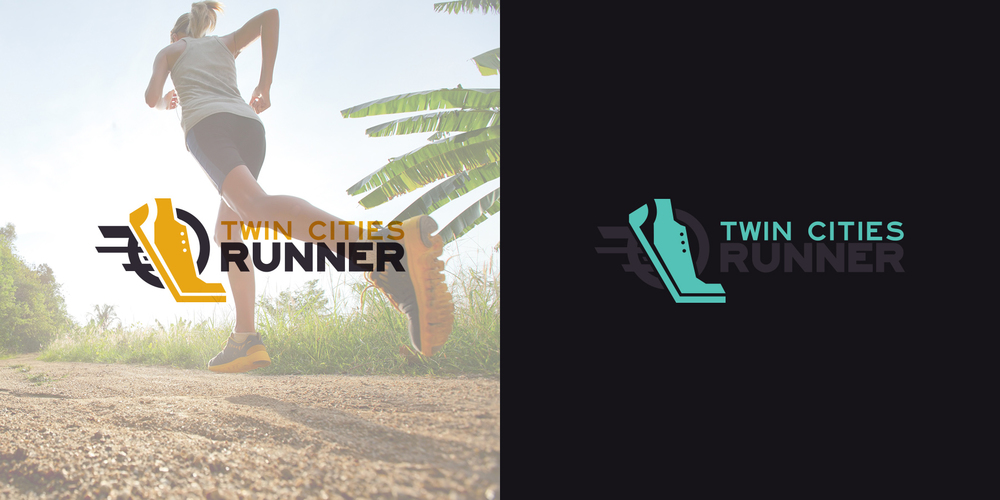 'Twin Cities Runner'