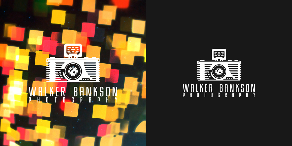 'Walker Bankson Photography'
