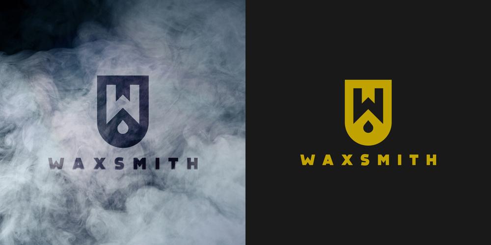 'Waxsmith'