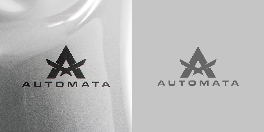 'Automata'
