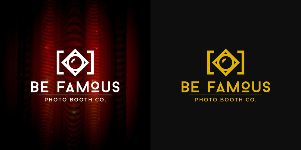 'Be Famous Photography'