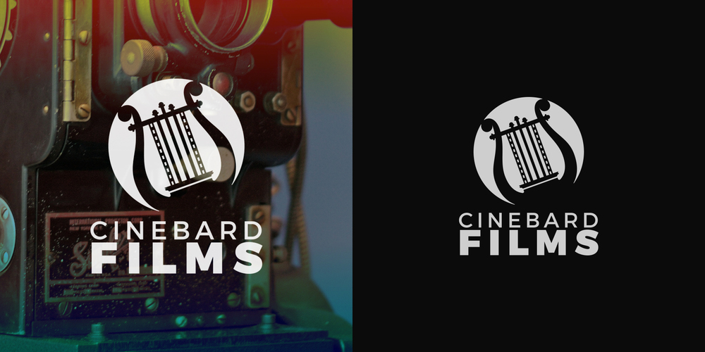 'Cinebard Films'