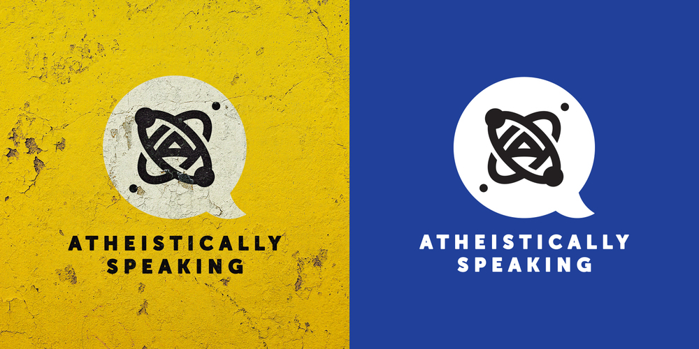 'Atheistically Speaking'