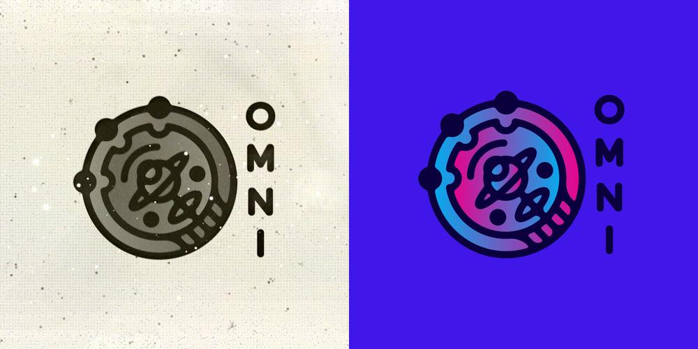 'omni'