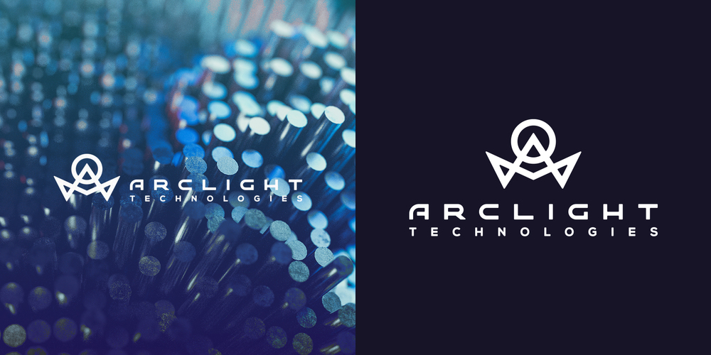 'Arclight Technologies'
