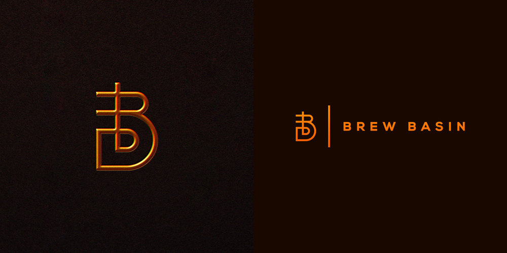 'Brew Basin'