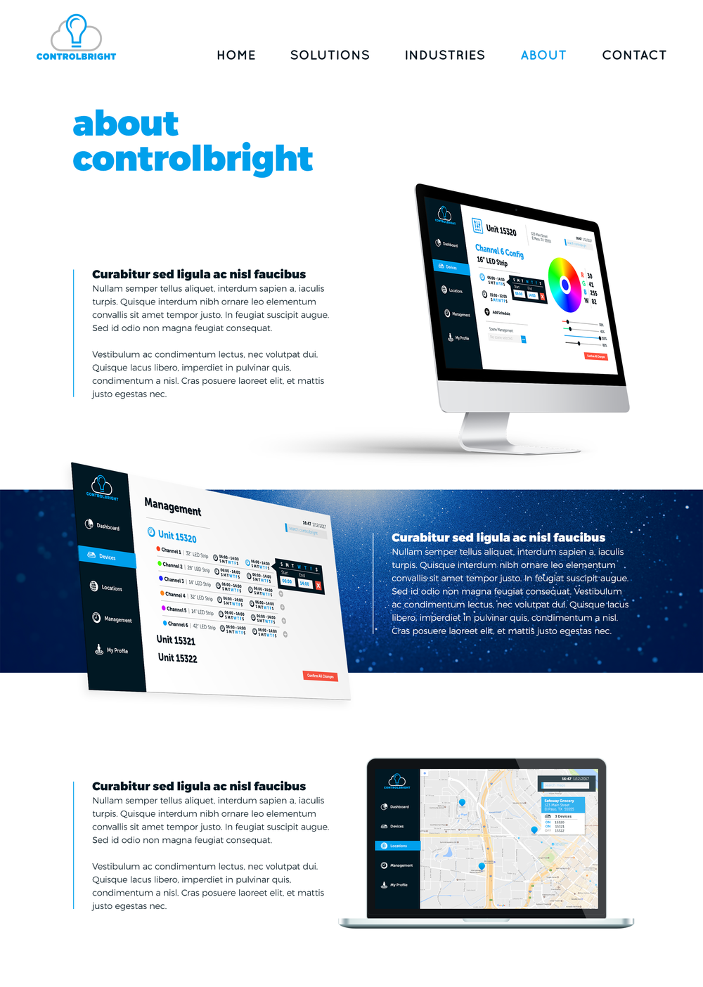 Controlbright_Website_About_01.png