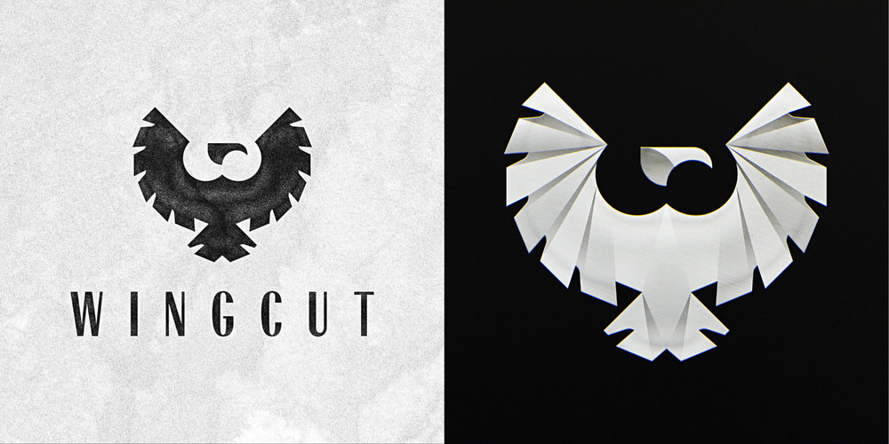 Wingcut