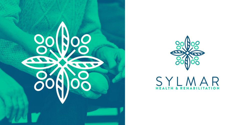 'Sylmar Health & Rehabilitation'