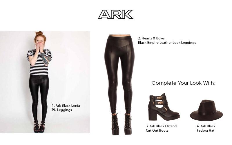 GTL-Ark.jpg