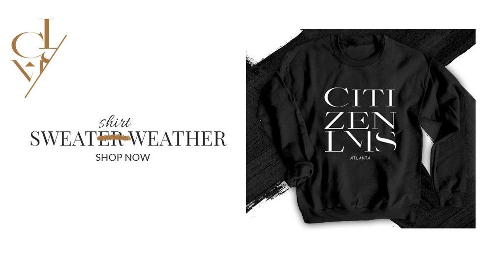 Sweatshirt_Weather.jpg