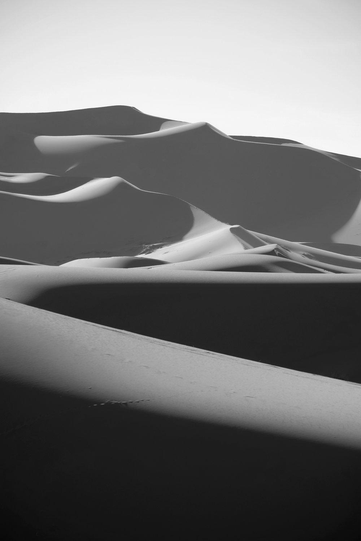 zack-woolwine-desert.jpg