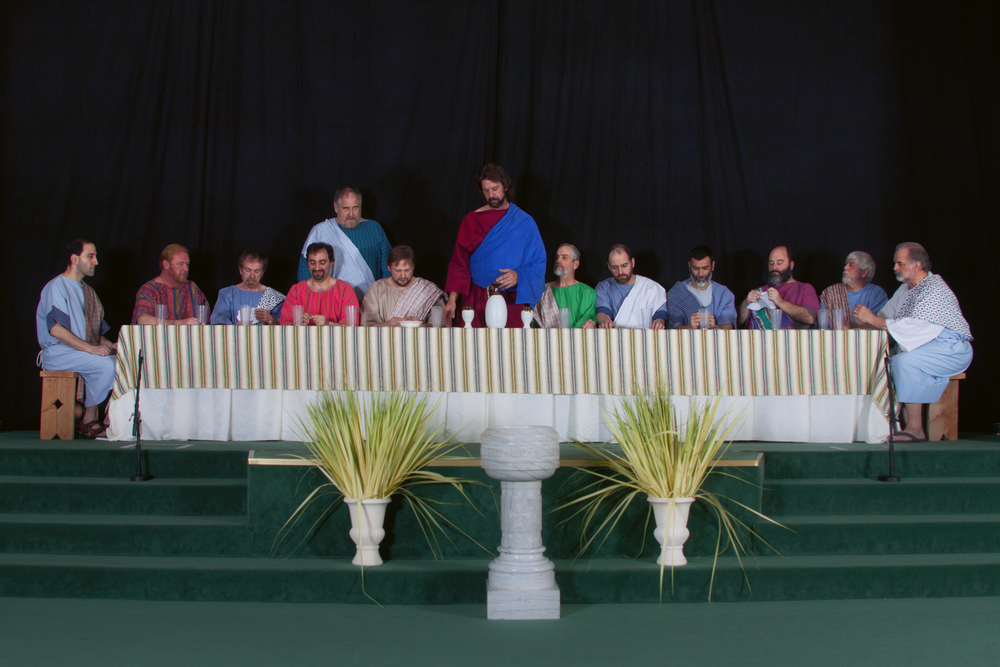 Karie Peterson Photography ILP Last Supper Enactment-60.jpg
