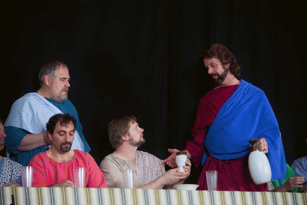 Karie Peterson Photography ILP Last Supper Enactment-65.jpg