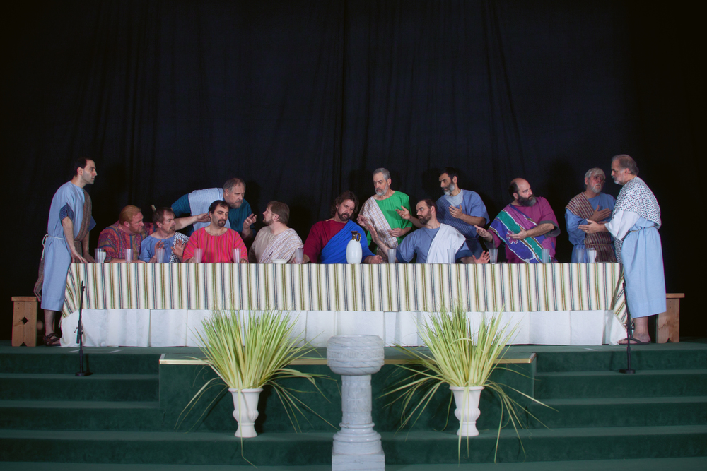 Karie Peterson Photography ILP Last Supper Enactment-69.jpg