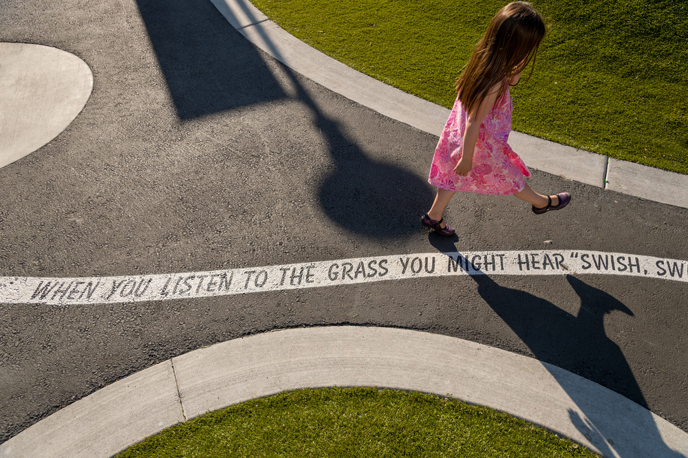 Listen to the Grass.jpg