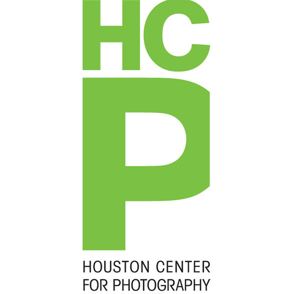 Houston_Center_for_Photography.jpg