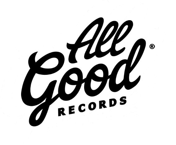 All-Good-Records-logo copy.png