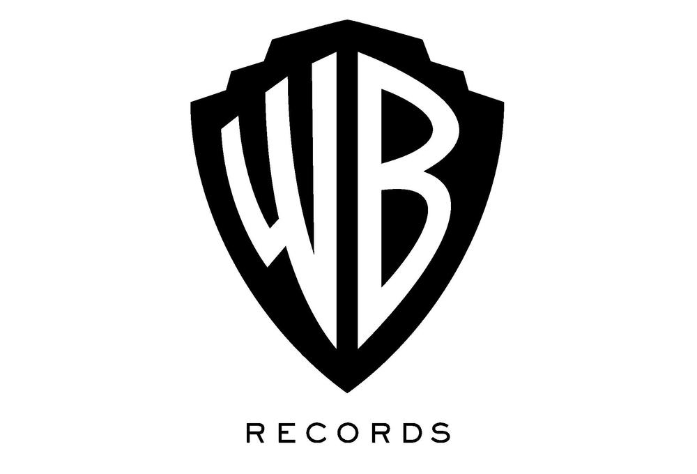 wb_-_black_logo_big.jpg