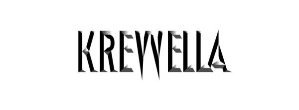 Krewella_logo.jpg