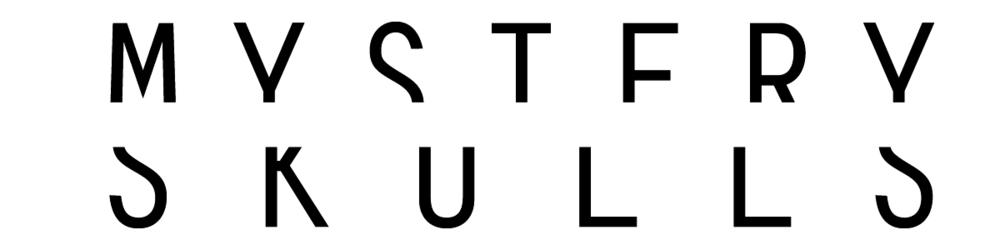 logo-extralarge_1381259125473.jpg