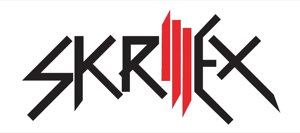 Skrillex_Logo.jpg