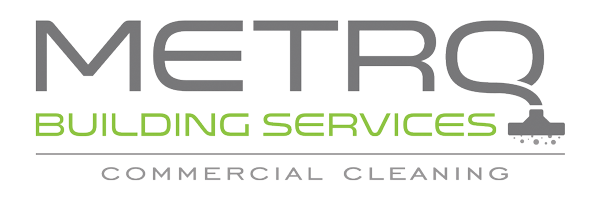 Use Commercial Cleaning Services in Centennial, CO