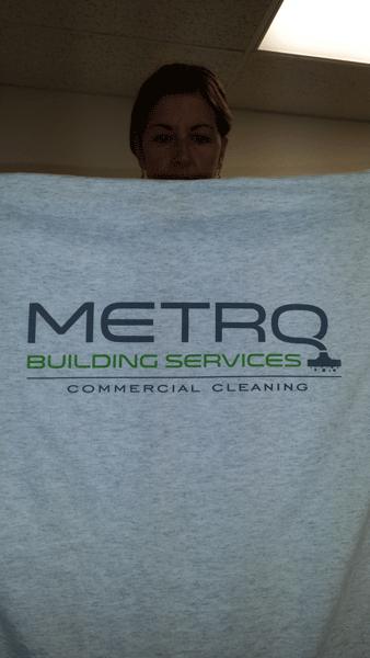 Metro-Tshirts.png