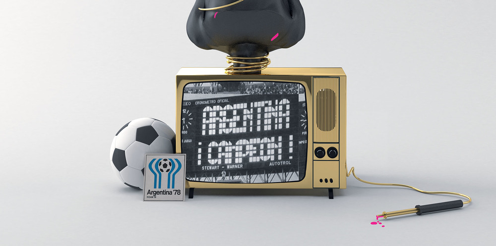 argentina-poster.jpg