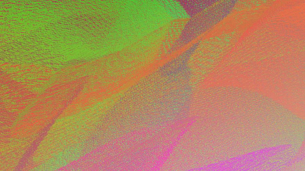 08-Digital Noise.mov.00_00_14_14.Still001.jpg
