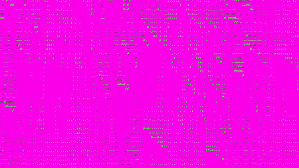 ASCII_COLOR_05.mov.00_00_04_15.Still001.jpg