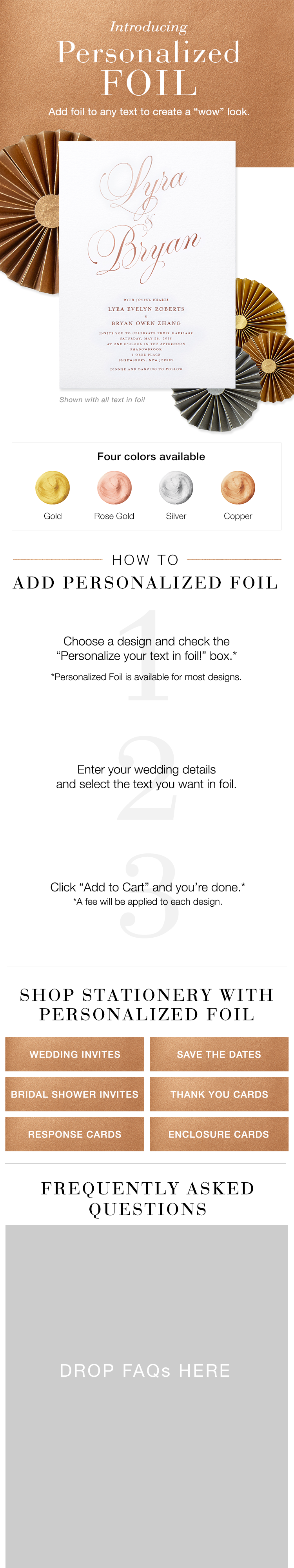PersonalizedFoil_mobilepage.png