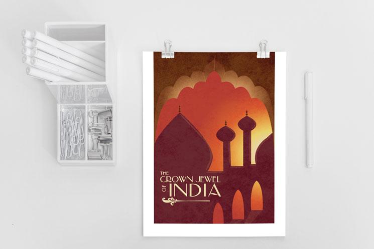 india_.jpg