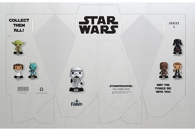 star_wars_packaging-1.jpg