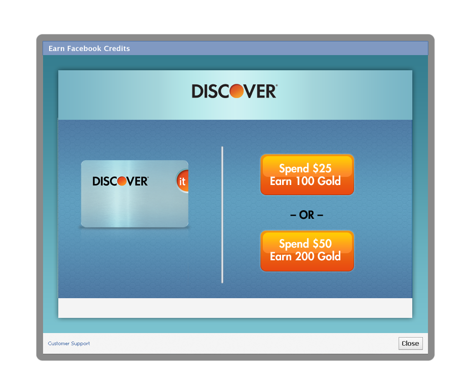 Discover_ItCard_HUB_9-6-13.png