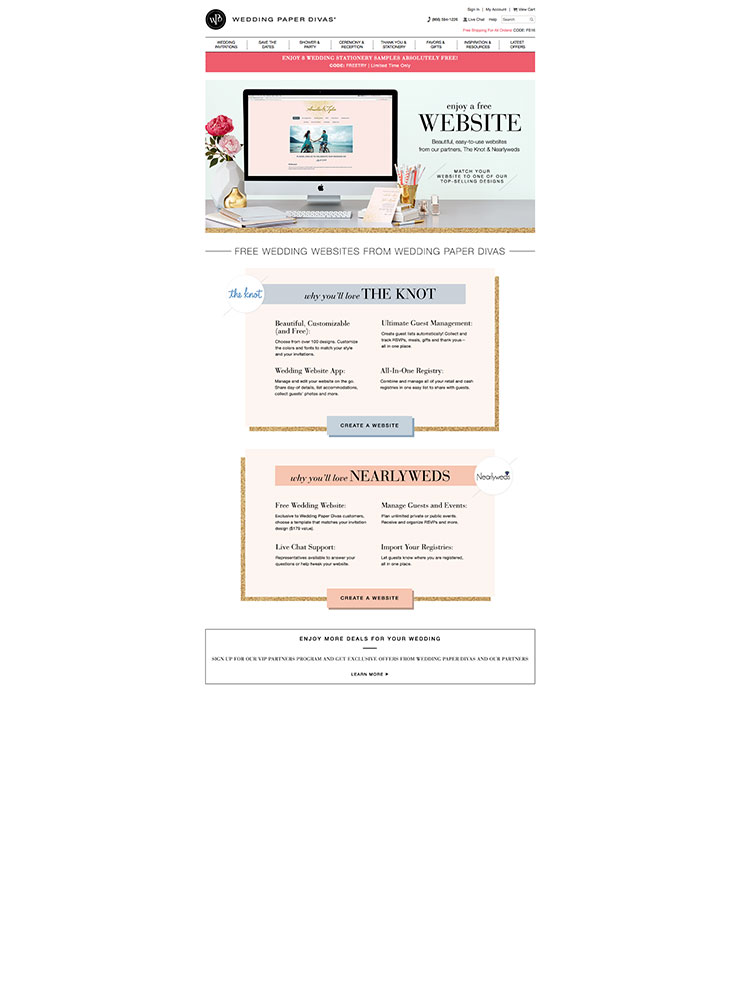 weddingwebsites.jpg
