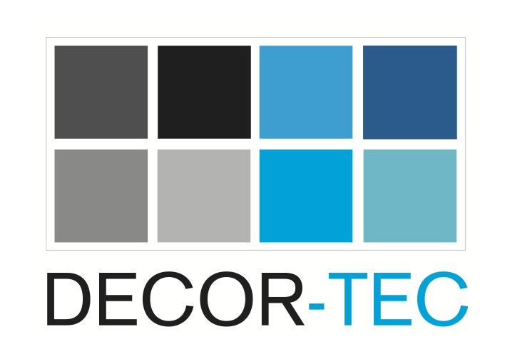 DECOR-TEC INC.