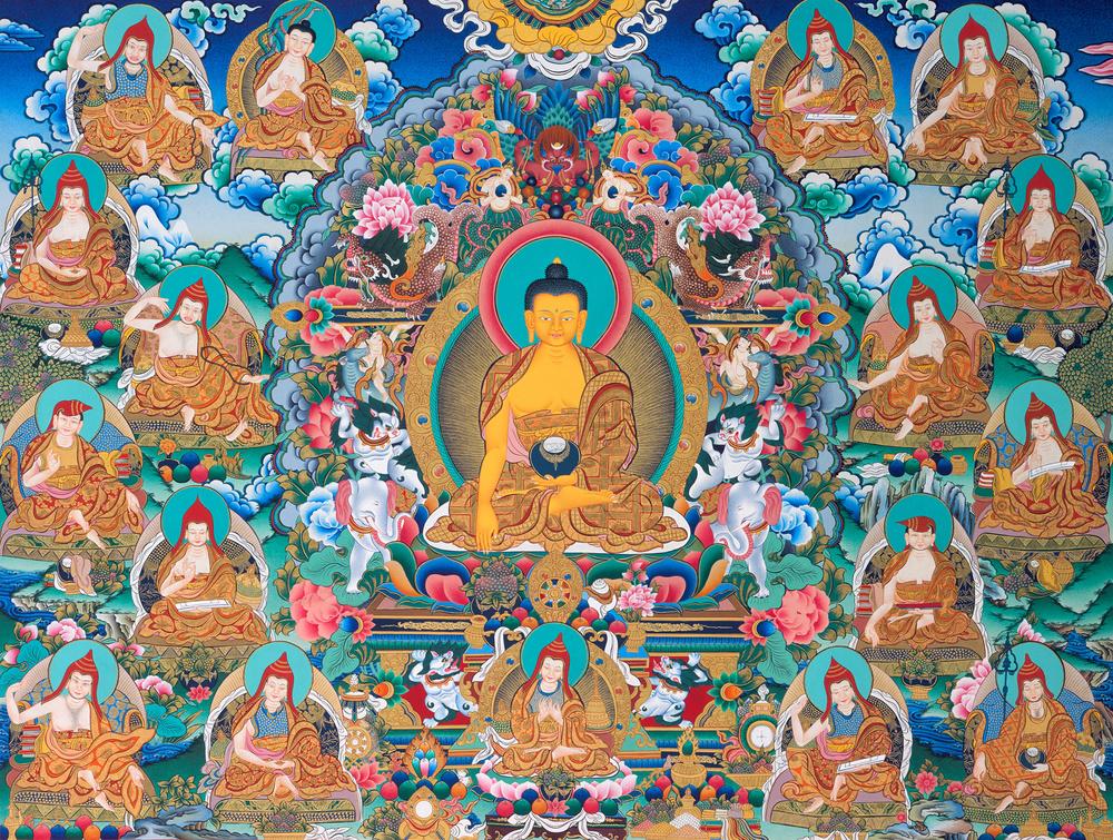 Buddha # 2.jpg