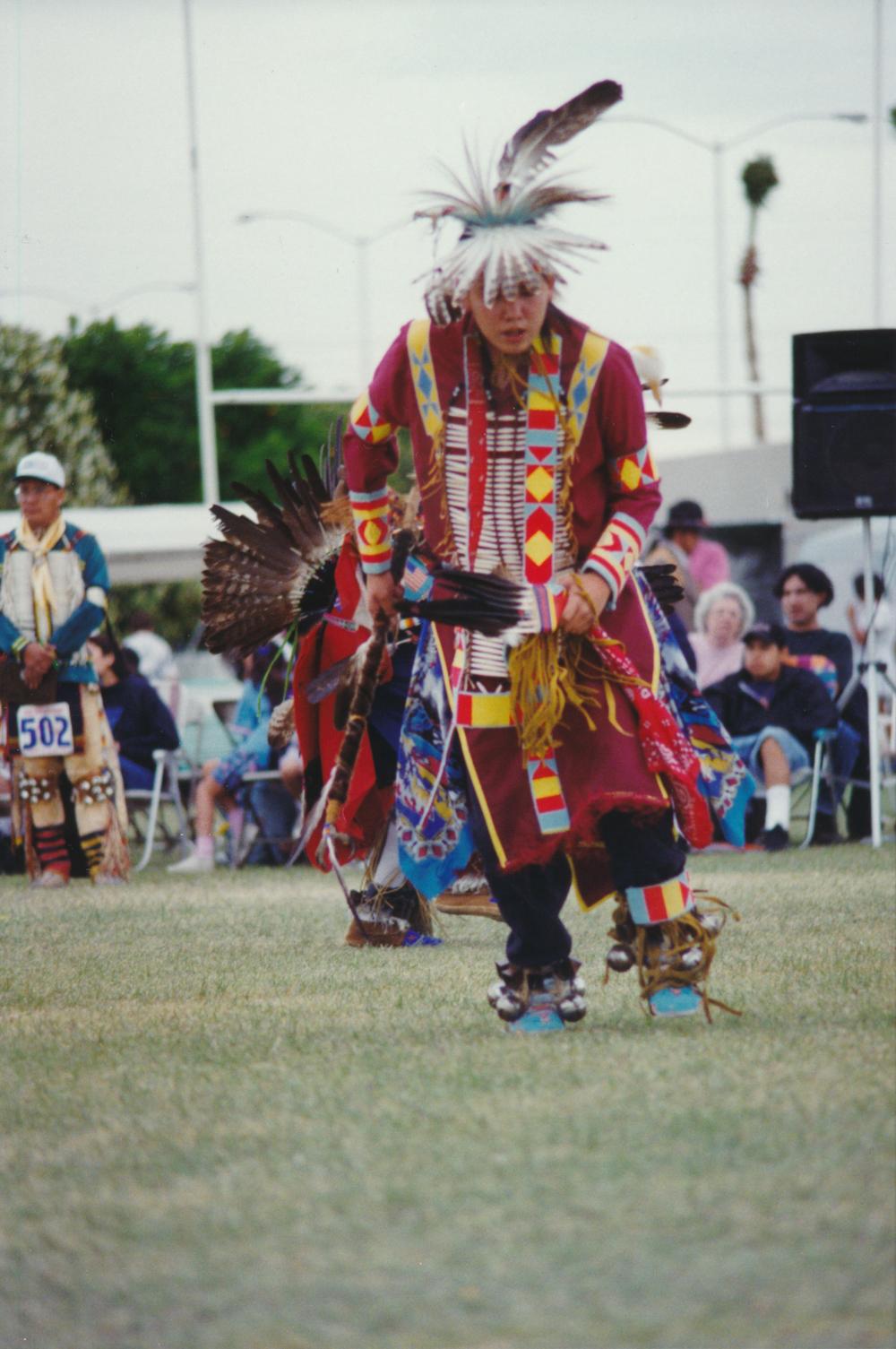 Dancers_0020.jpg