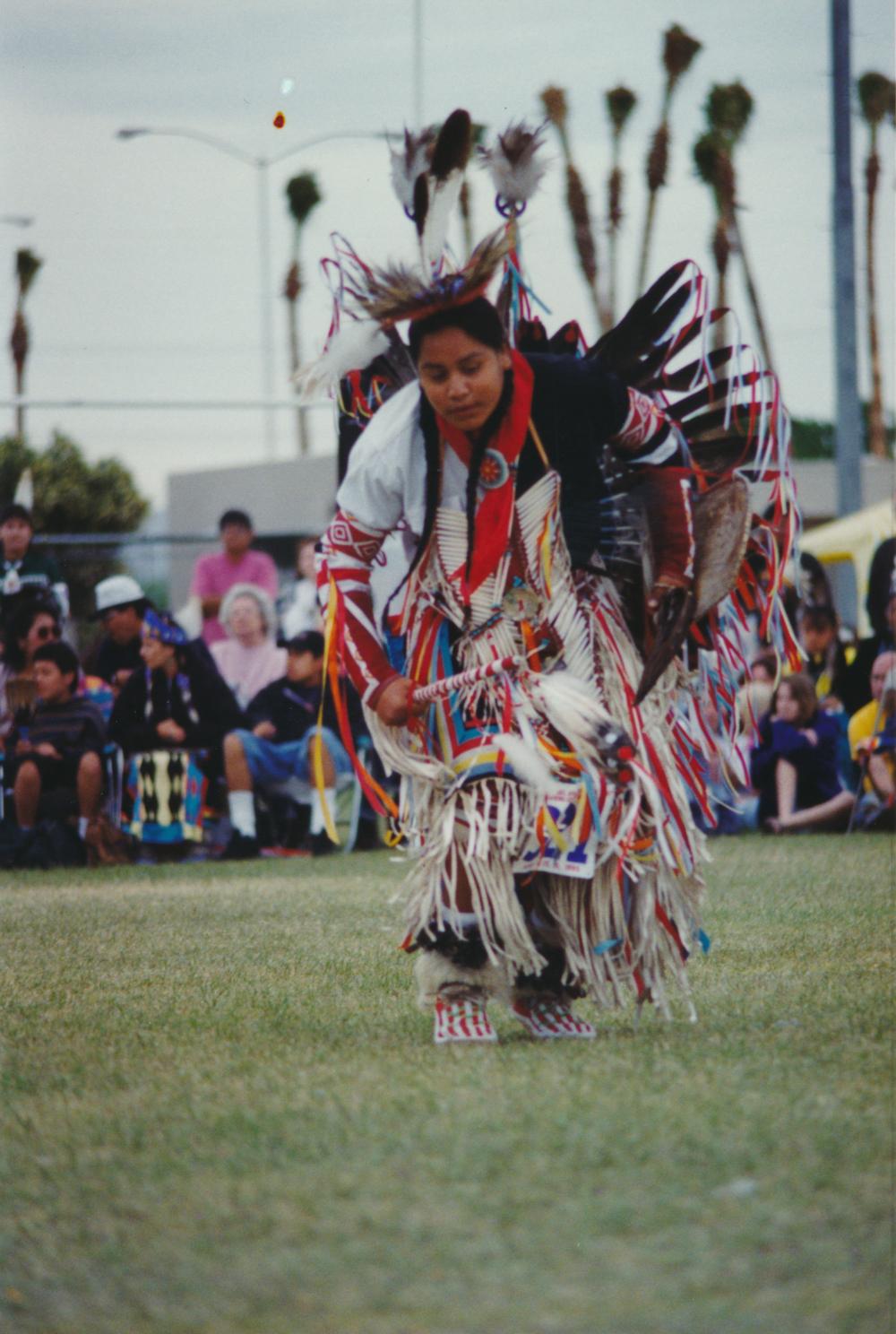 Dancers_0022.jpg