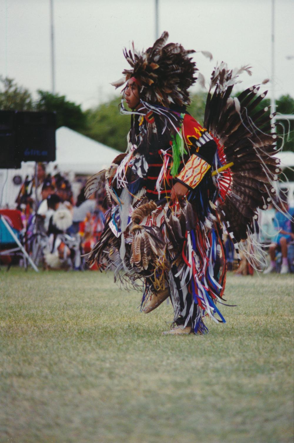 Dancers_0023.jpg