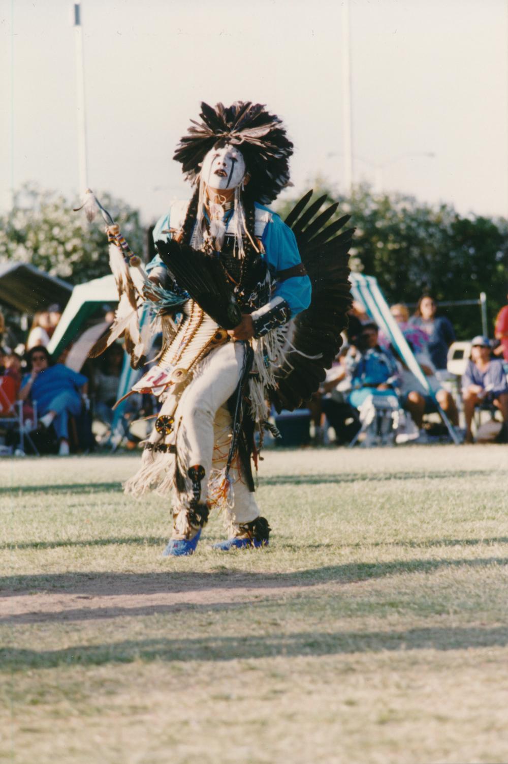 Dancers_0026.jpg