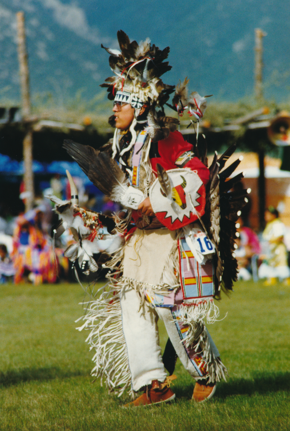 Dancers_0028.jpg