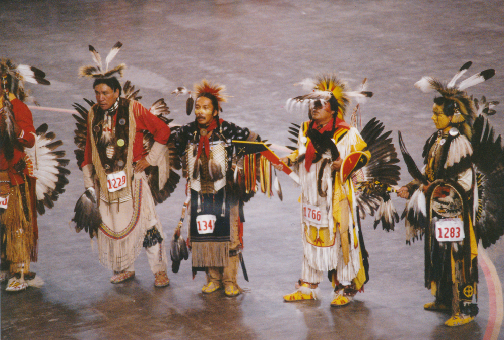 Gathering of Nations - mid 90's (2).jpg