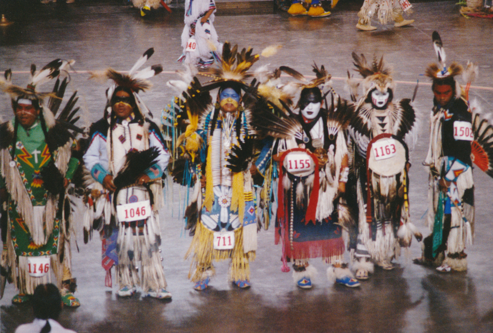 Gathering of Nations - mid 90's.jpg