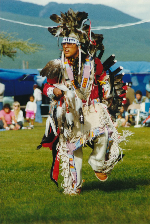 Taos 1988 (2).jpg