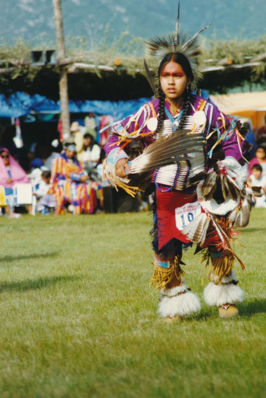 Victor Wilson, Taos 1988.jpg