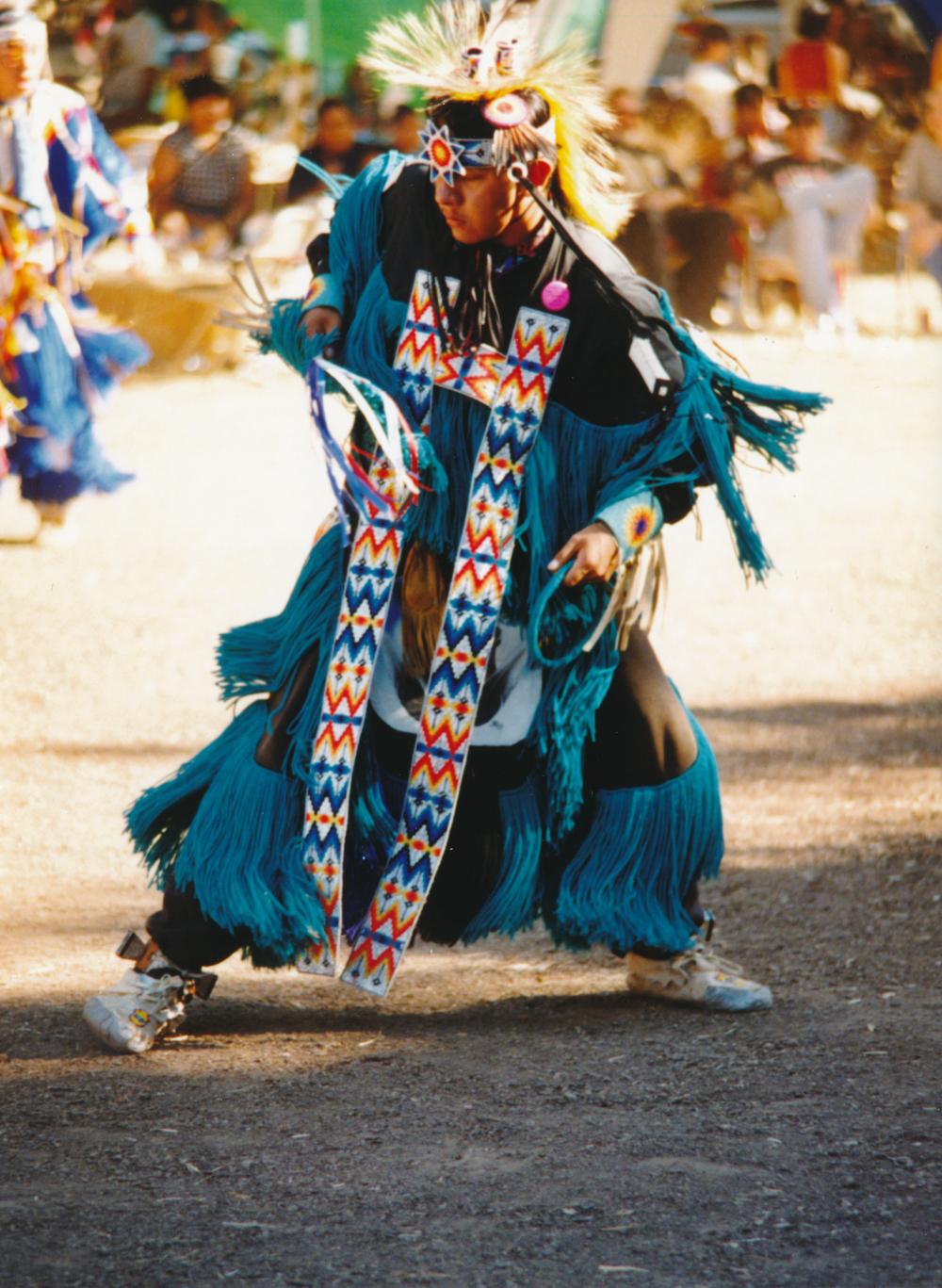 Dancers_0001.jpg