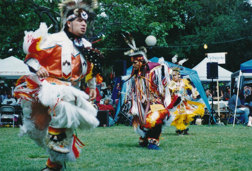 Dancers_0032.jpg