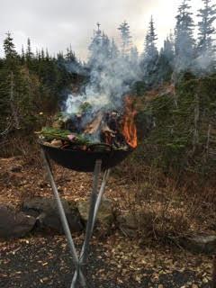 Fire Puja MtR9.jpg